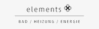 Logo von ELEMENTS